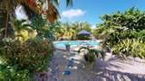 27471 Barbados Lane - Photo 42