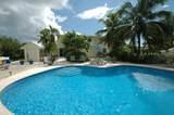 27471 Barbados Lane - Photo 5