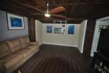 23048 Sailfish Lane - Photo 36