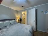 805 Gale Place - Photo 11