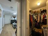 805 Gale Place - Photo 12