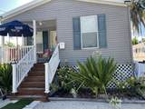 805 Gale Place - Photo 17