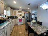 805 Gale Place - Photo 19