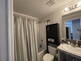 805 Gale Place - Photo 5