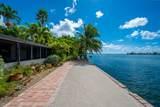 151 Shore Drive - Photo 16
