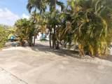 701 Spanish Main Drive - Photo 16