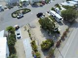 701 Spanish Main Drive - Photo 2