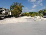 701 Spanish Main Drive - Photo 4