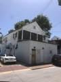 406 Petronia Street - Photo 1