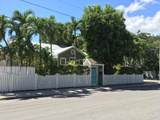 1302 Reynolds Street - Photo 1