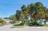145 Harbor Drive - Photo 27