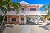 2035 Bahia Shores Road - Photo 2