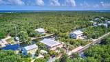 2035 Bahia Shores Road - Photo 47