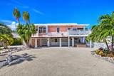 2035 Bahia Shores Road - Photo 8