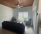 10980 5Th Avenue Ocean - Photo 21