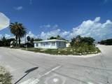 10980 5Th Avenue Ocean - Photo 28