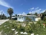 10980 5Th Avenue Ocean - Photo 30