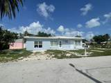 10980 5Th Avenue Ocean - Photo 33