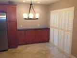40 High Point Road - Photo 16