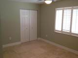 40 High Point Road - Photo 22
