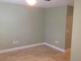 40 High Point Road - Photo 24