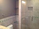 40 High Point Road - Photo 27