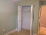 40 High Point Road - Photo 32