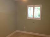 40 High Point Road - Photo 34