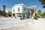 156 Maracaibo Lane - Photo 1