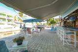 156 Maracaibo Lane - Photo 4
