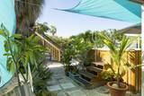 156 Maracaibo Lane - Photo 7