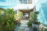 156 Maracaibo Lane - Photo 9