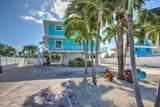 544 Sombrero Beach Road - Photo 1