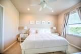544 Sombrero Beach Road - Photo 46