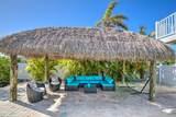 544 Sombrero Beach Road - Photo 50