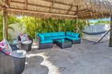 544 Sombrero Beach Road - Photo 51