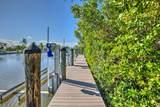 544 Sombrero Beach Road - Photo 59