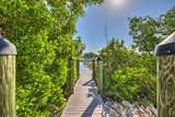 544 Sombrero Beach Road - Photo 60