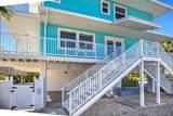 544 Sombrero Beach Road - Photo 68