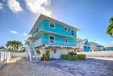 544 Sombrero Beach Road - Photo 7