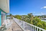 544 Sombrero Beach Road - Photo 73