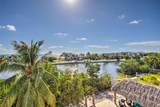 544 Sombrero Beach Road - Photo 75