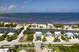 544 Sombrero Beach Road - Photo 77