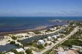 544 Sombrero Beach Road - Photo 78