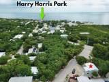102 Harry Harris Drive - Photo 26
