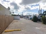 6529 Maloney Avenue - Photo 12