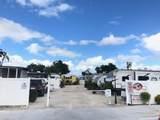 6529 Maloney Avenue - Photo 7