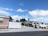 6529 Maloney Avenue - Photo 8