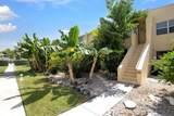 593 Sombrero Beach Road - Photo 2