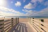 593 Sombrero Beach Road - Photo 28